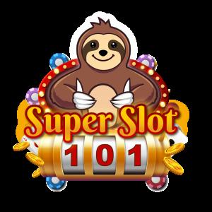 superslot101
